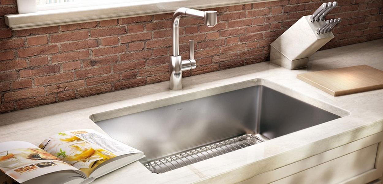 East Grinstead Bathrooms & Kitchens