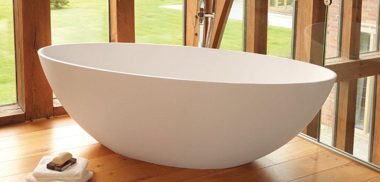 Our Baths | EGBandK