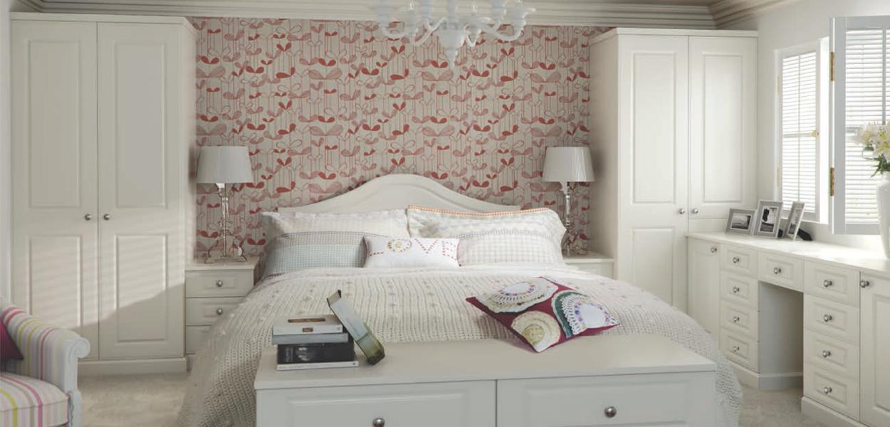 bedroom-row