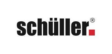 schuller-kitchens