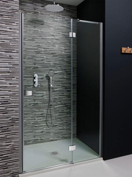 Shower enclosures east grinstead bathrooms kitchens for Door design lab