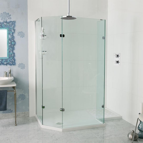 Wetrooms Amp Walk In Showers East Grinstead Bathrooms