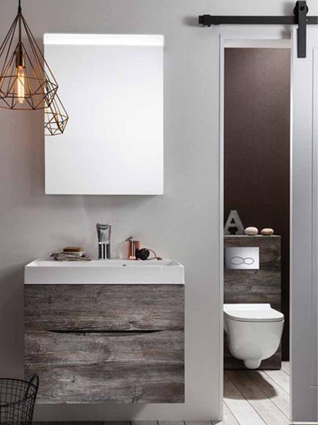 Modern Vanity Furniture East Grinstead Bathrooms Amp Kitchens