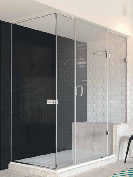 Shower Enclosures East Grinstead Bathrooms Amp Kitchens