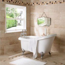 Chameleon Bathroom Tiles