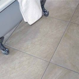 Dtw Domus Floor Tiles