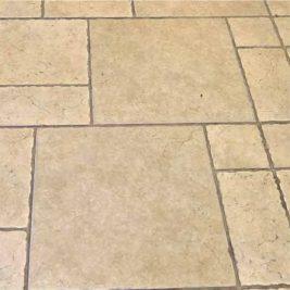 Dtw Jaseal Floor Tiles