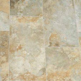 Dtw Slate Floor Tiles