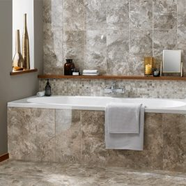 Mimeo Bathroom Tiles