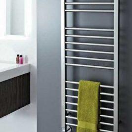 Pheonix Heated Towel Rails