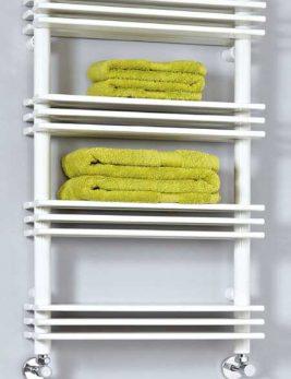 Pheonix Jade Towel Rails