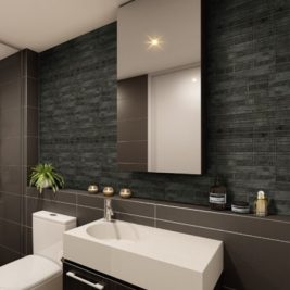 Progress Arizona Bathroom Tiles