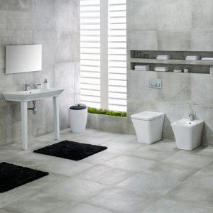 Rak Ceramics Bathroom Tiles East Grinstead Bathrooms Kitchens