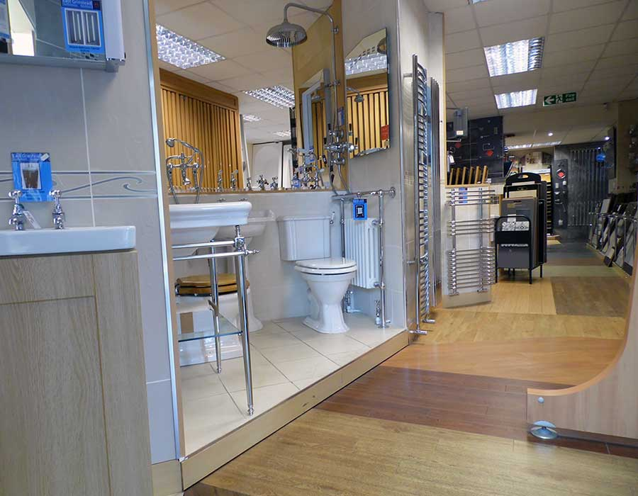 East Grinstead Bathrooms And Kitchens East Grinstead